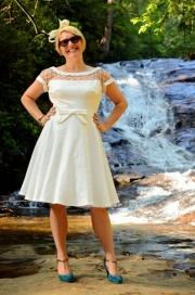 Helton Creek Falls_087