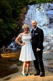 Helton Creek Falls_093