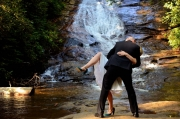 Helton Creek Falls_095