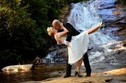 Helton Creek Falls_097