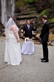 Toccoa Falls Wedding_007