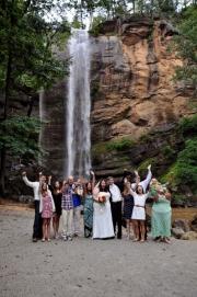 Toccoa Falls Wedding_008
