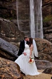 Toccoa Falls Wedding_011
