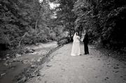 Toccoa Falls Wedding_013