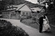 Toccoa Falls Wedding_014
