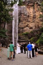 Toccoa Falls Wedding_015