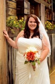 Toccoa Falls Wedding_016