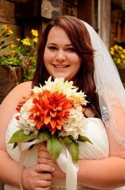 Toccoa Falls Wedding_017