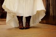 Toccoa Falls Wedding_018
