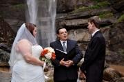 Toccoa Falls Wedding_020