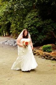 Toccoa Falls Wedding_021