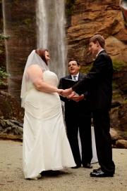 Toccoa Falls Wedding_023