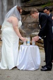 Toccoa Falls Wedding_026