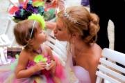 Toccoa Falls Wedding_031