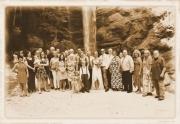 Toccoa Falls Wedding_032