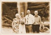 Toccoa Falls Wedding_034
