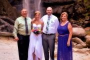 Toccoa Falls Wedding_035