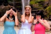 Toccoa Falls Wedding_036