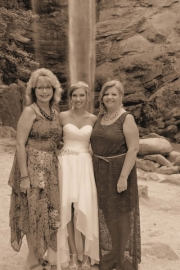 Toccoa Falls Wedding_038