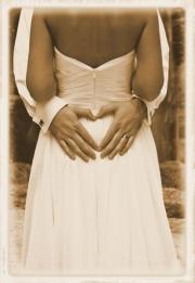 Toccoa Falls Wedding_044