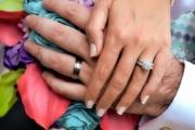 Toccoa Falls Wedding_045