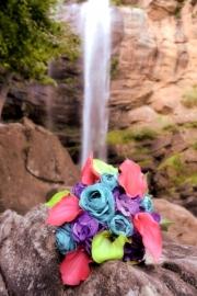 Toccoa Falls Wedding_047