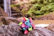 Toccoa Falls Wedding_048