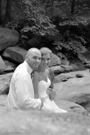 Toccoa Falls Wedding_049