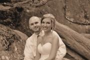 Toccoa Falls Wedding_051