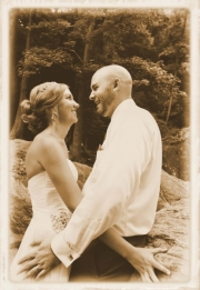 Toccoa Falls Wedding_052