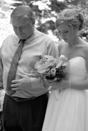 Toccoa Falls Wedding_055