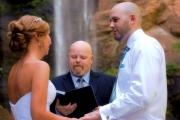 Toccoa Falls Wedding_057
