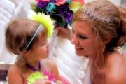 Toccoa Falls Wedding_058