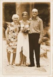 Toccoa Falls Wedding_059