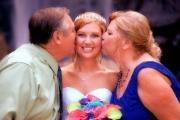 Toccoa Falls Wedding_062