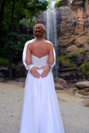 Toccoa Falls Wedding_065