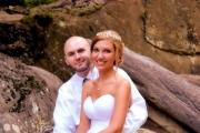 Toccoa Falls Wedding_066