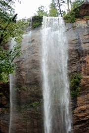 Toccoa Falls Wedding_001
