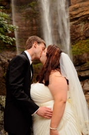Toccoa Falls Wedding_002
