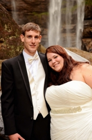Toccoa Falls Wedding_003