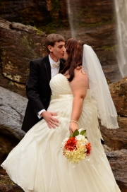 Toccoa Falls Wedding_006
