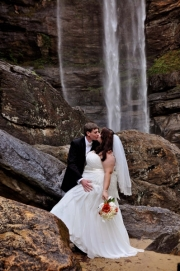 Toccoa Falls Wedding_011