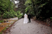 Toccoa Falls Wedding_012