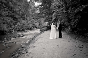 Toccoa Falls Wedding_013