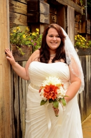 Toccoa Falls Wedding_016