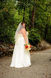 Toccoa Falls Wedding_019