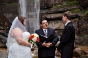 Toccoa Falls Wedding_020