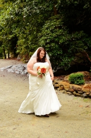 Toccoa Falls Wedding_021