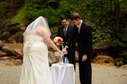 Toccoa Falls Wedding_022