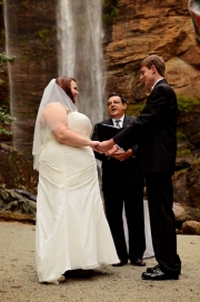Toccoa Falls Wedding_023